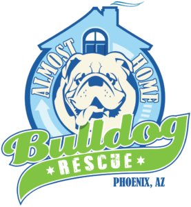 almost-home-bulldog-rescue-FINAL-LOGO